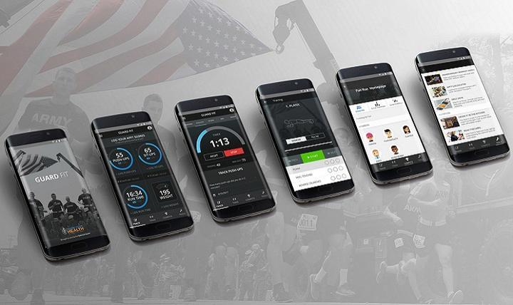 Výrobci chrlí nové modely, ale zanedbávají aktualizace Androidu