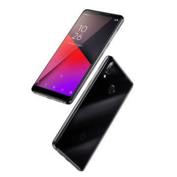 Vodafone Smart X9 představení