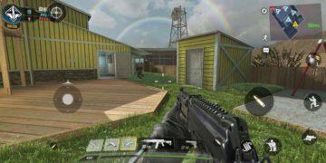android verze call of duty