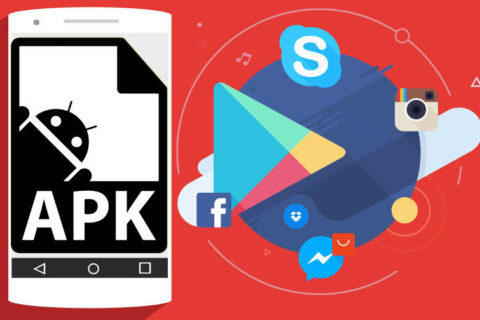 apk-soubory-stazeni-instalace-navod