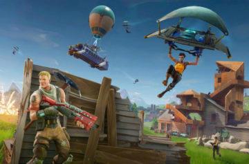Nejlepší Battle Royale hry na Android, které můžete hrát zdarma