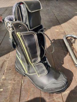 chytra obuv