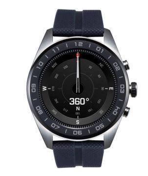 chytre-hodinky-LG-Watch-W7