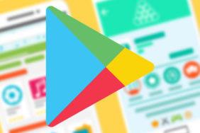 google play pass predplatne