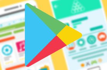 Google chystá předplatné pro obchod Play. Za měsíční poplatek dostanete prémiové aplikace
