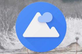 google tapety nove fotografie