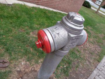 huawei-mate-20-pro-fotografie-hydrant