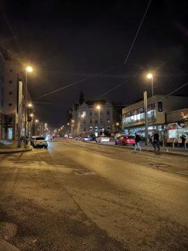 huawei-mate-20-pro-fotografie-nocni-ulice