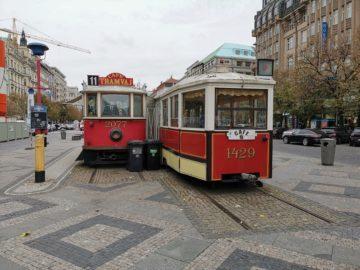 huawei-mate-20-pro-tramvaj-fotografie