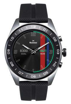 hybridni-hodinky-lg-watch-W7