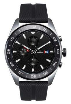 lg-watch-W7-hodinky