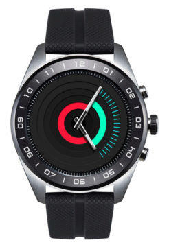 lg-watch-W7-wear-OS