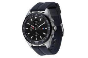 lg_watch_w7_chytre_hodinky