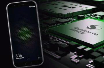 Top 10 nejvýkonnějších telefonů za září 2018: Antutu vládnou herní telefony