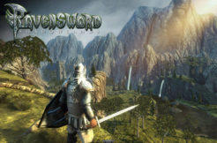 ravensword-shadowlands