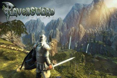 ravensword-shadowlands
