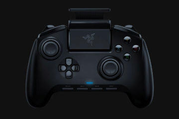 razer gamepad android
