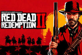 red dead redemption 2 android aplikace
