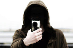 selfie zabiji statistika umrti