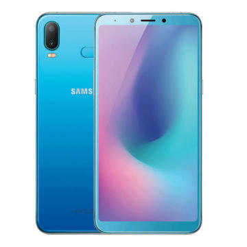 telefon samsung galaxy a6s