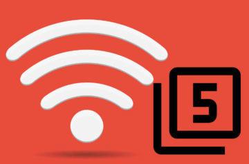 Wi-Fi má nové jednodušší značení: Už žádné zmatky s 802.11ac