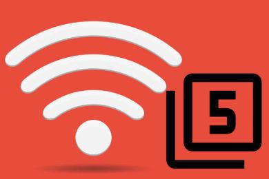 wifi novy znaceni