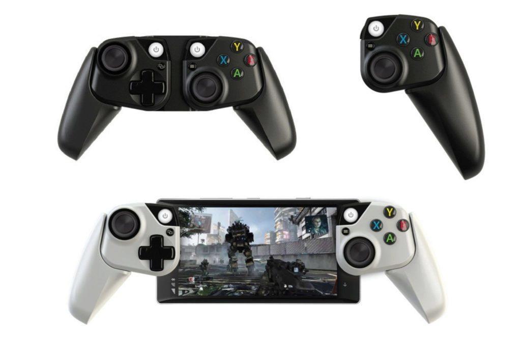 xbox-mobile-controller