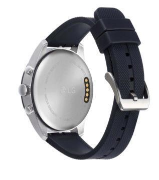 zadni-strana-hybridnich-hodinek-LG-Watch-W7