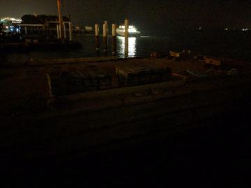 Google Camera bez Night Sight