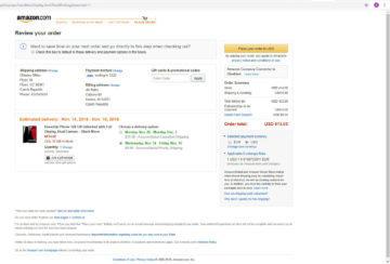 Amazon-jak-nakupovat-hotovo
