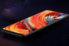 Nová generace LCD displejů s miniLED podsvícením slibuje velký krok vpřed