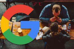Otrava jídlem? Umělá inteligence od Googlu si umí došlápnout na špatné restaurace