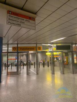 Recenze-iPhone XS-fotografie-metro