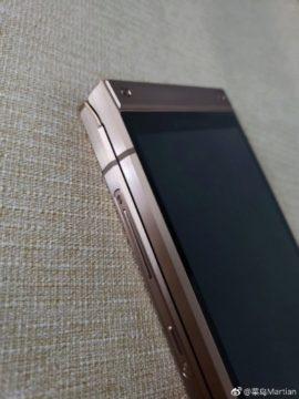 Samsung W2019 bez 3,5mm jacku 03
