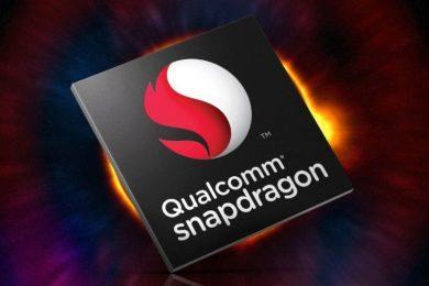 Snapdragon 8150: jak si vede ve srovnání s Kirin 980