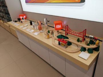 Xiaomi-Mi-Store-Hradec-kralove-prislusenstvi