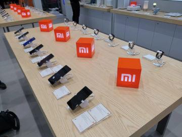 Xiaomi-Mi-Store-Hradec-kralove-telefony