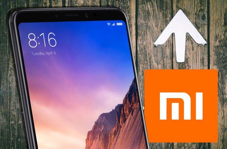 Xiaomi se daří: letos prodalo už přes 100 miliónů telefonů