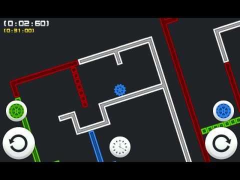 Amazeballs Gameplay Video
