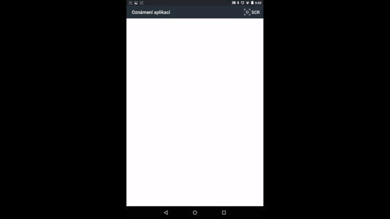 Android 5.0 Lollipop: Konec nepořádku v oznámeních!