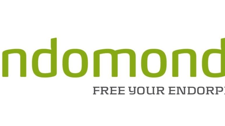 Android Apps In Depth - 04 - Endomondo - Also on iOS, Windows Phone, and Blackberry