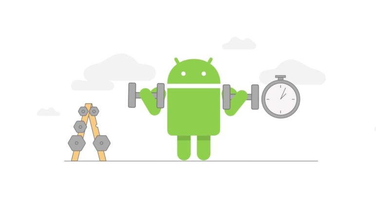 Android Security: 2016 Year in Review