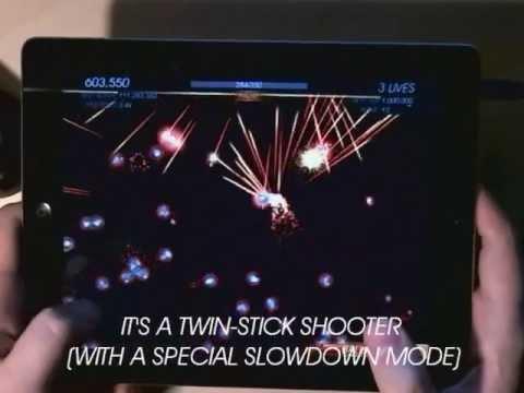 Ballistic Special Edition Trailer