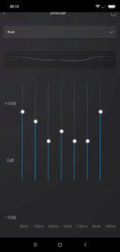 Xiaomi-Redmi-Note-6-Pro-ekvalizer-chyba