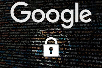 cesi neumi pracovat s hesly tvrdi google