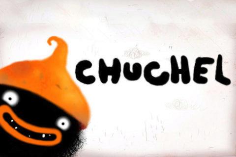 chuchel android