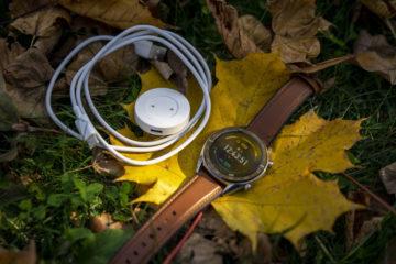 chytre hodinky huawei watch gt obsah baleni