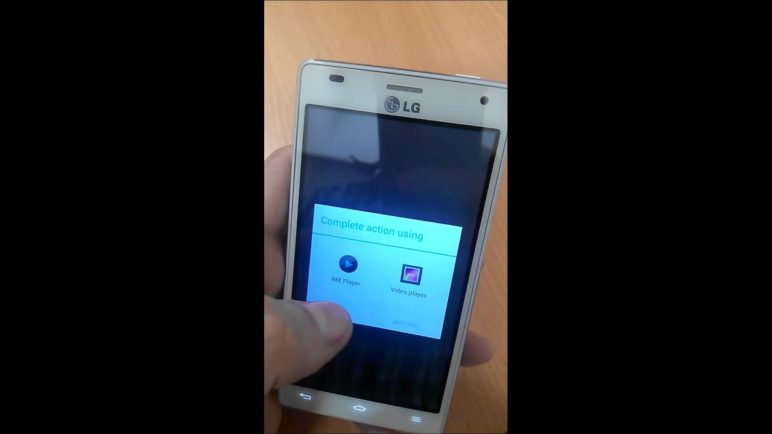 CM 10 early preview
