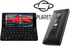 cosmo-communicator-pda-android-telefon