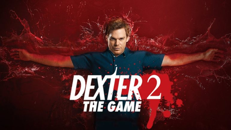 Dexter the Game 2 - Universal - HD Gameplay Trailer